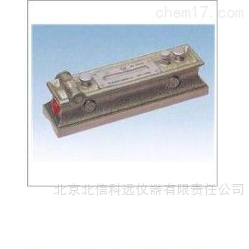 长型水平尺 高精密度长型水平仪 可调式水平尺精密 T型水平尺