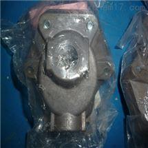 RF413KM-115/16德国Sera多层隔膜泵技术参数简介