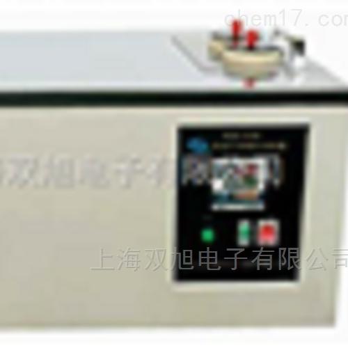 SYD-510G-Ⅱ 石油产品凝点试验器