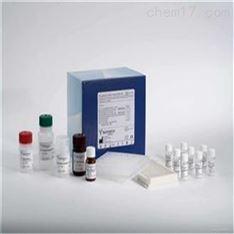 超氧化物歧化酶(SOD)測試盒  測總SOD