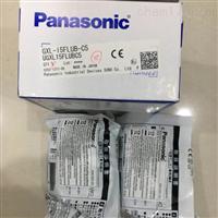 原装SUNX 断路继电器,神视PV型继电器可靠性