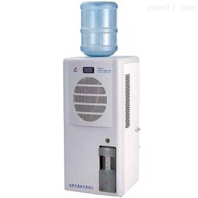 FDZ-7A/7B上海申安FDZ-系列不锈钢电热蒸馏水器