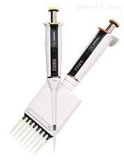 德国赛多利斯 Tacta系列单道手动可调移液器