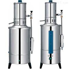 上海申安 YA.ZD-系列 不锈钢电热蒸馏水器