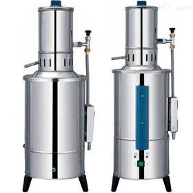 YA.ZD-/YA.ZDI上海申安 YA.ZD-系列 不锈钢电热蒸馏水器