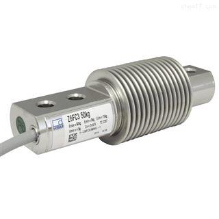德国直供HBM剪切梁称重传感器Z6