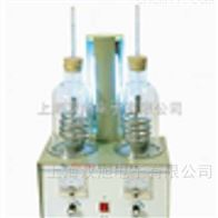SYD270ASYD-270A 润滑脂滴点试验器