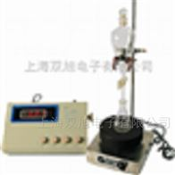 SYD259SYD-259 石油产品水溶性酸及碱试验器