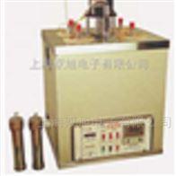 SYD5096ASYD-5096A 铜片腐蚀试验器