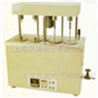 SYD5096SYD-5096锈蚀腐蚀试验器