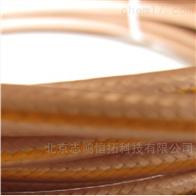 RGU-393Thermax 电缆