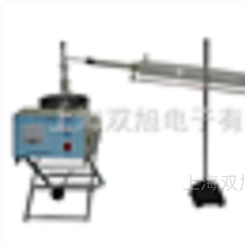 SYD-3146 苯类产品馏程试验器