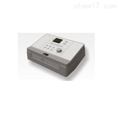 SV-LF101型低频(低周波)治疗仪
