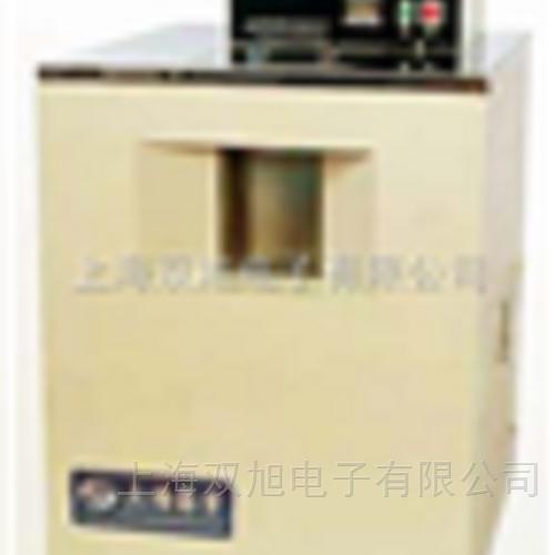 SYD-265G 低温运动粘度试验器