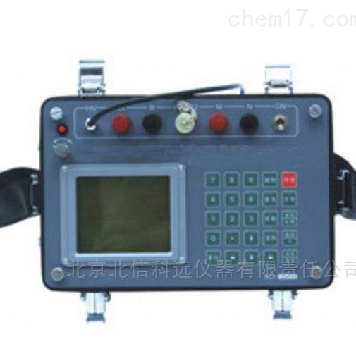多功能找水仪 水源探测仪 水源探测器 高密度水源探测仪