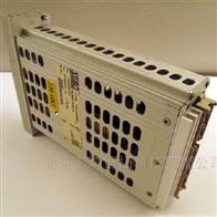 Nr.116-010018Jvero  电源
