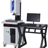 CNC3020T 4030T 5040TCNC4030T探针全自动影像测量仪2.5D投影仪