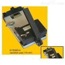 德国6150AD-K表面污染测量仪(顺丰包邮)