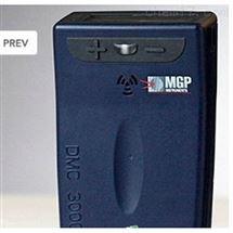 芬兰mirion DMC3000大量程个人剂量报警仪