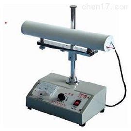 ZRX-14949电 加热器/