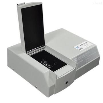 DLT-810液体色度计
