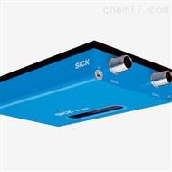 NCV50B-11CC0100100德国SICK激光表面运动传感器