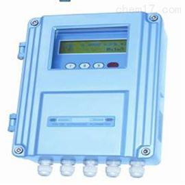 ZRX-14945固定分体式超声波流量计/