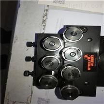 德国PHOENIX CONTACT电动汽车充电枪