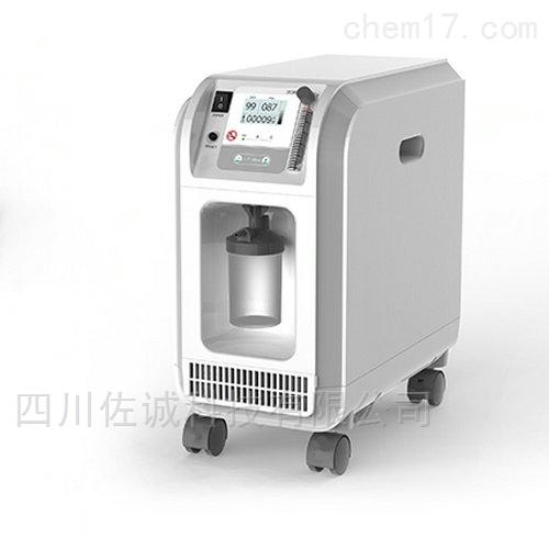 OC3B型 医用制氧机
