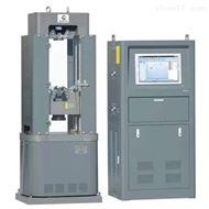 WAW-300B(极限拉伸)电液伺服万能试验机