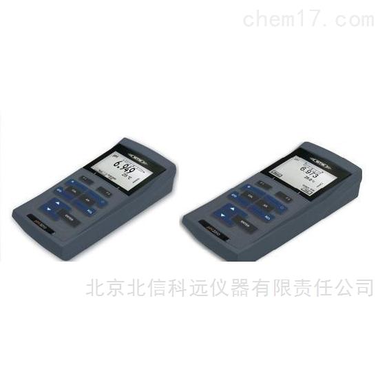 酸度计 酸度测定仪 防水酸度测量仪  高精度酸度测试仪