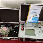 GKC-8开关机械动作特性检测仪