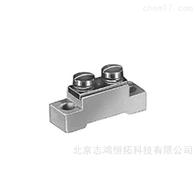 2-DIN-46281Weco 接线端子