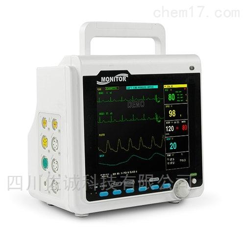 CMS6000型 病人监护仪