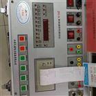 断路器开关机械动作特性检测仪
