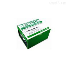 辣椒素檢測試劑盒 庫號:M363803