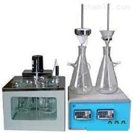 ZRX-14904添加剂机械杂质试验器(重量法)