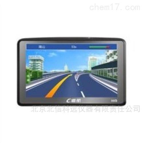 车载GPS导航仪 多功能车载 GPS导航仪  拥有智能实时路况交通导航GPS导航仪