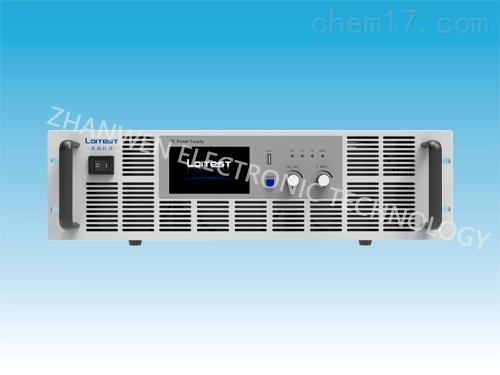 高压直流电源PTS 3000N系列
