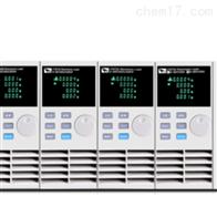 艾德克斯IT8732直流电子负载
