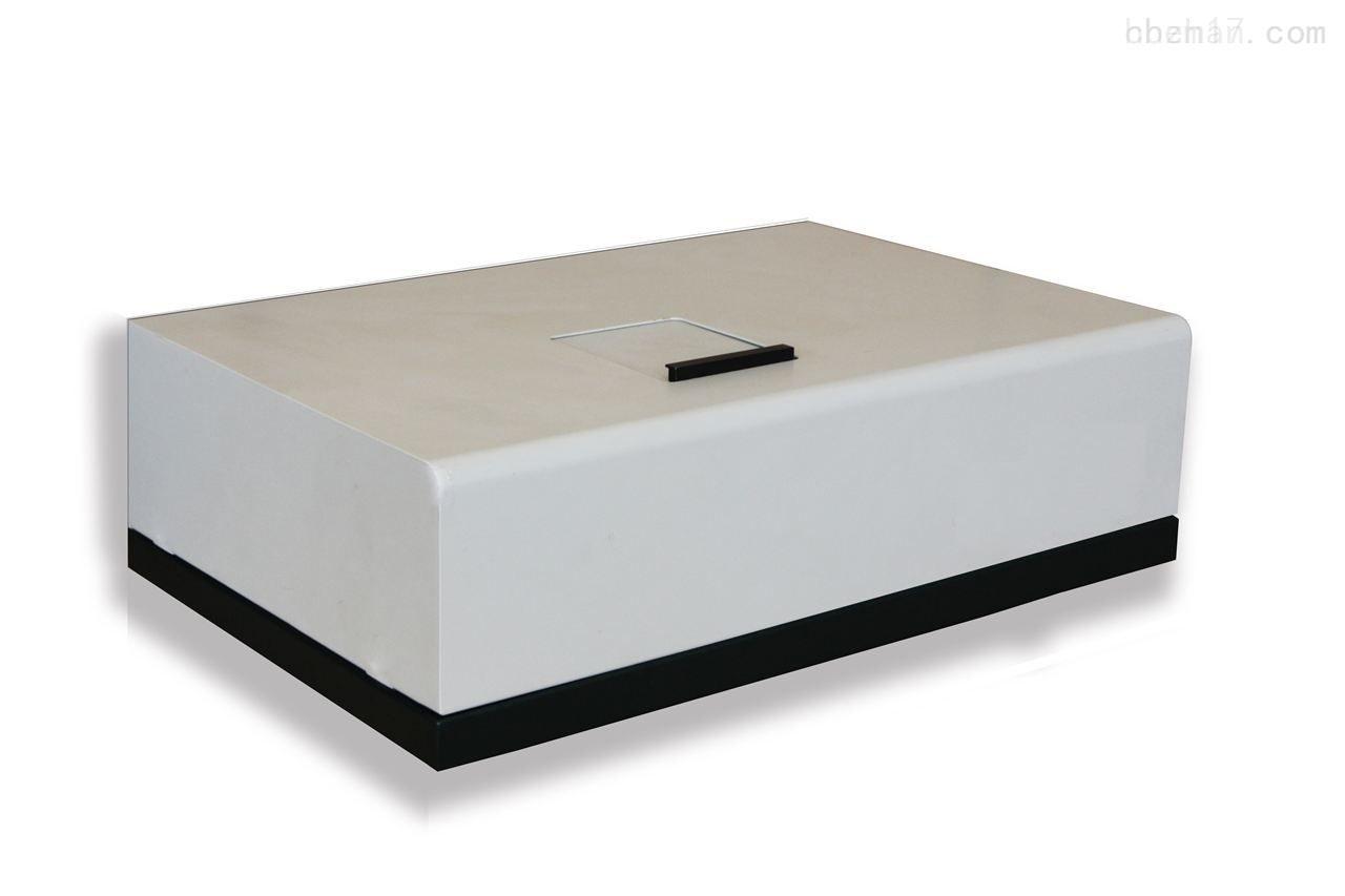 实验室红外分光测油仪
