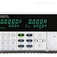 艾德克斯IT8511G+可编程电子负载