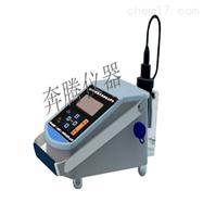 BTB-3100便携式溶解氧水质分析检测设备