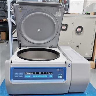 ST4 Plus二手Thermo Scientific离心机