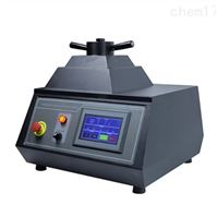 ZXQ-5金相试样自动镶嵌机 4种直径规格可选