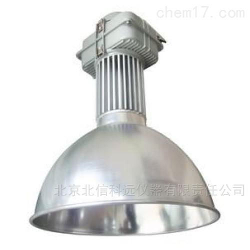 厂矿照明用灯具 厂矿工矿灯 耐冲击搞震力强工矿灯