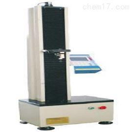 ZRX-14817液晶显式电子试验机