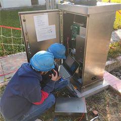 HY-23变电站设备防火泥出油破裂解决方案