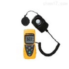 ZRX-14803/手持式照度计