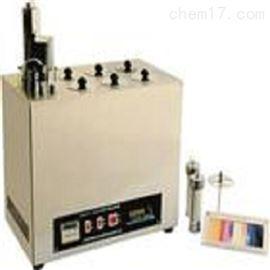 ZRX-14802/石油产品铜片腐蚀试验器